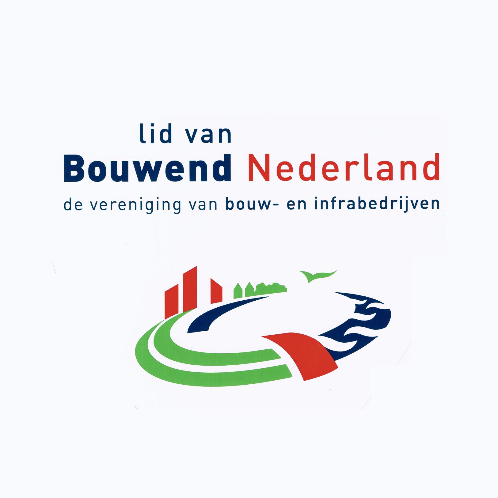 bouwend_nederland_meijvogel