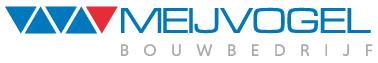 meijvogel_bouwbedrijf_logo