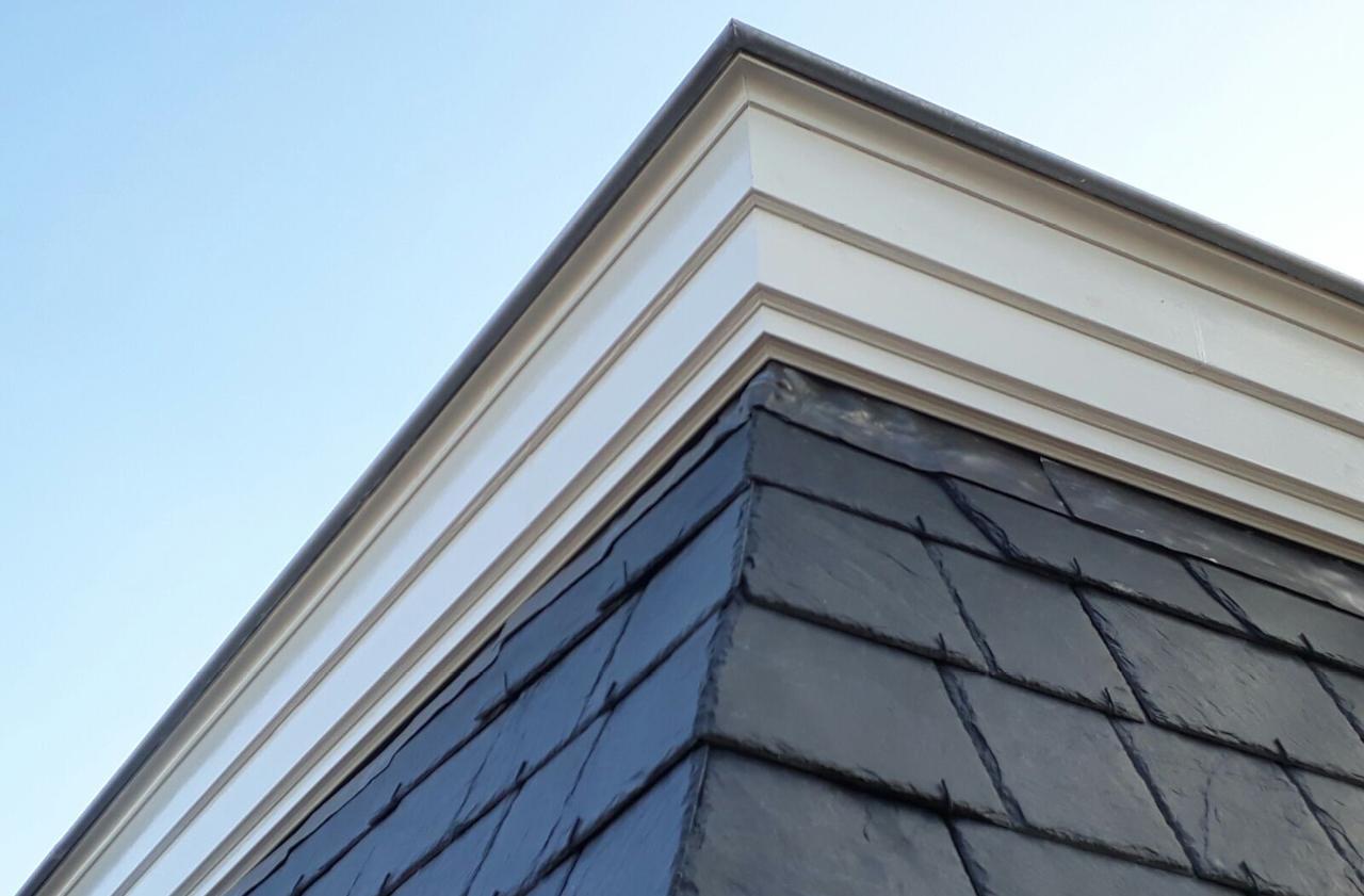 Meijvogel_projecten_dakopbouw