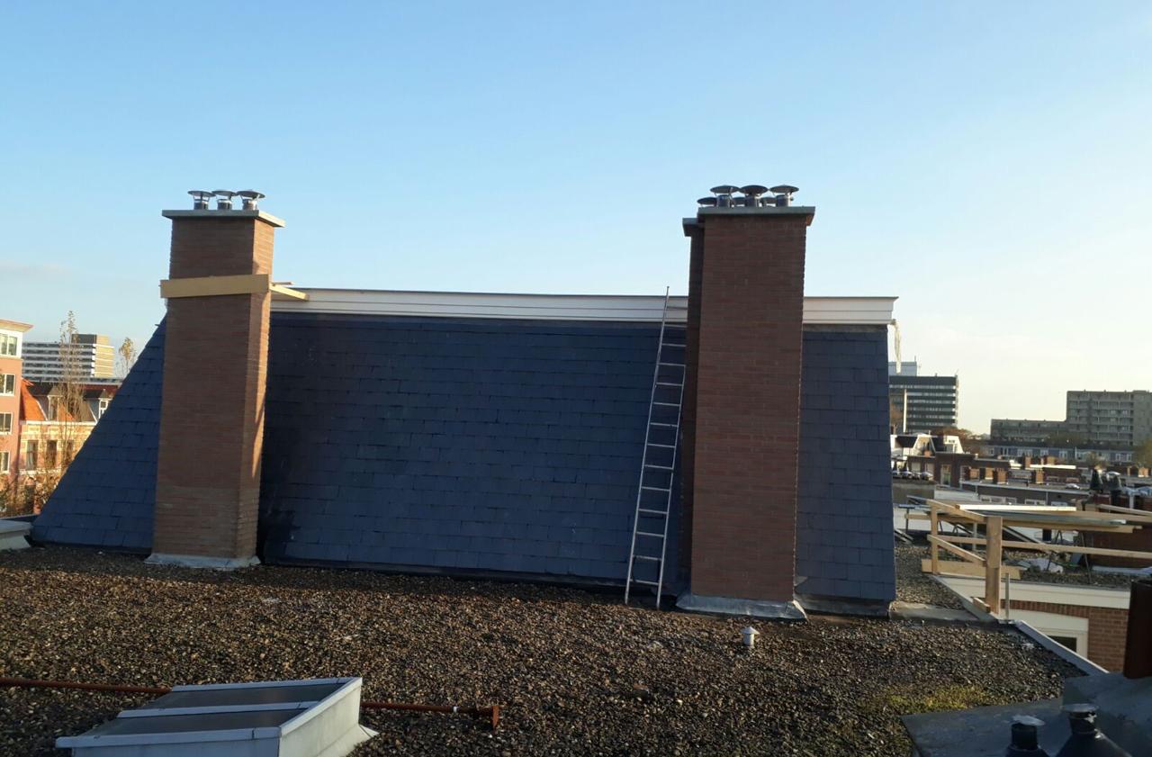 Meijvogel_projecten_dakopbouw3