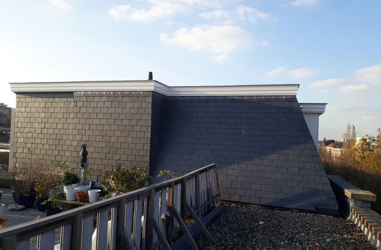 Meijvogel_projecten_dakopbouw9