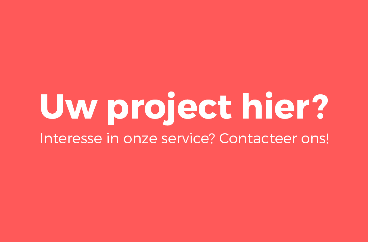 Meijvogel_projecten_interesse