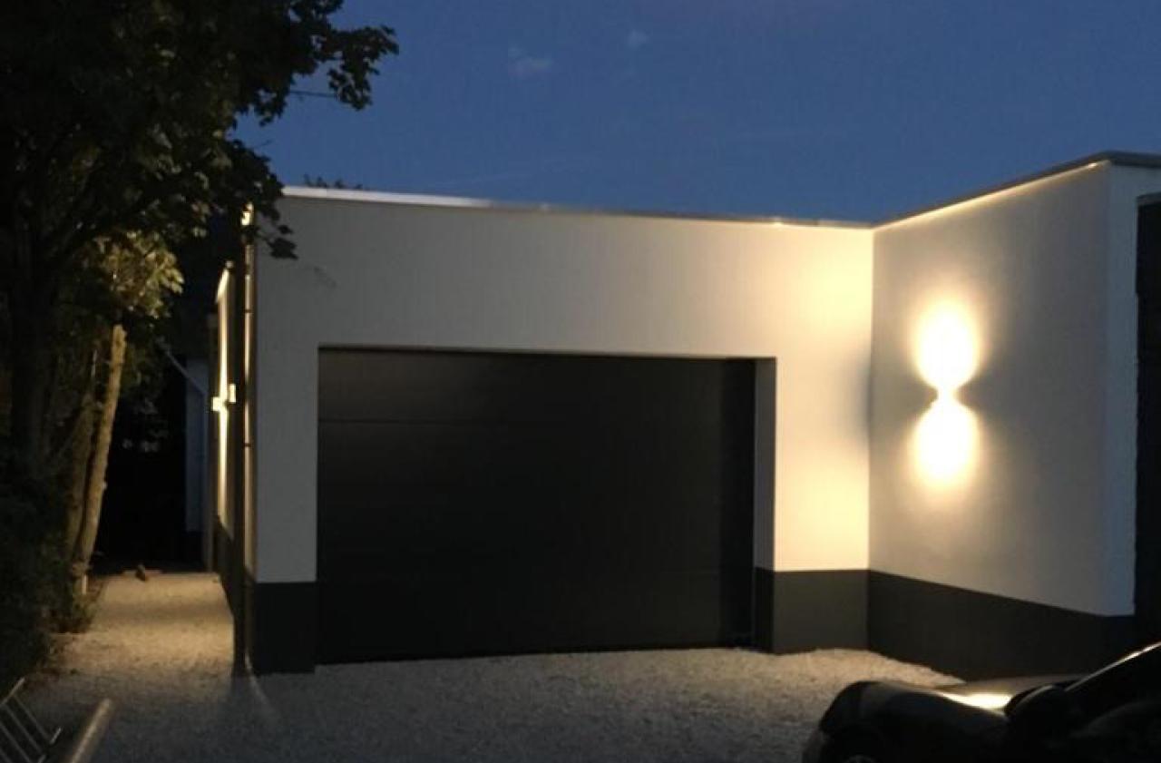 Meijvogel_projecten_uitbreiding3
