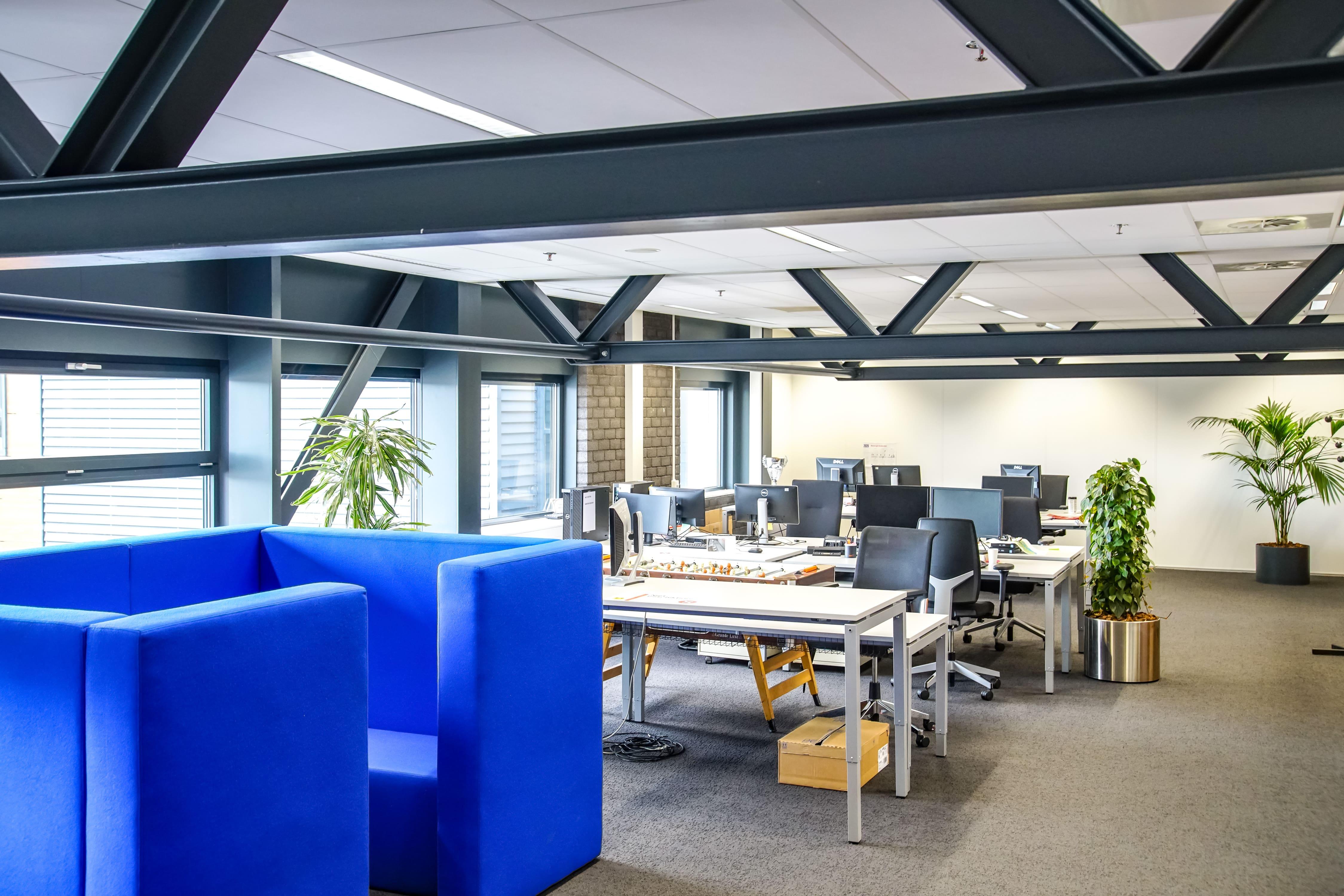 DPG Media Amsterdam-58-min